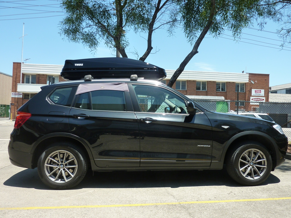 Gallery Roof Rack Store Thule Yakima Amp Whispbar Expert Advice Free Shipping
