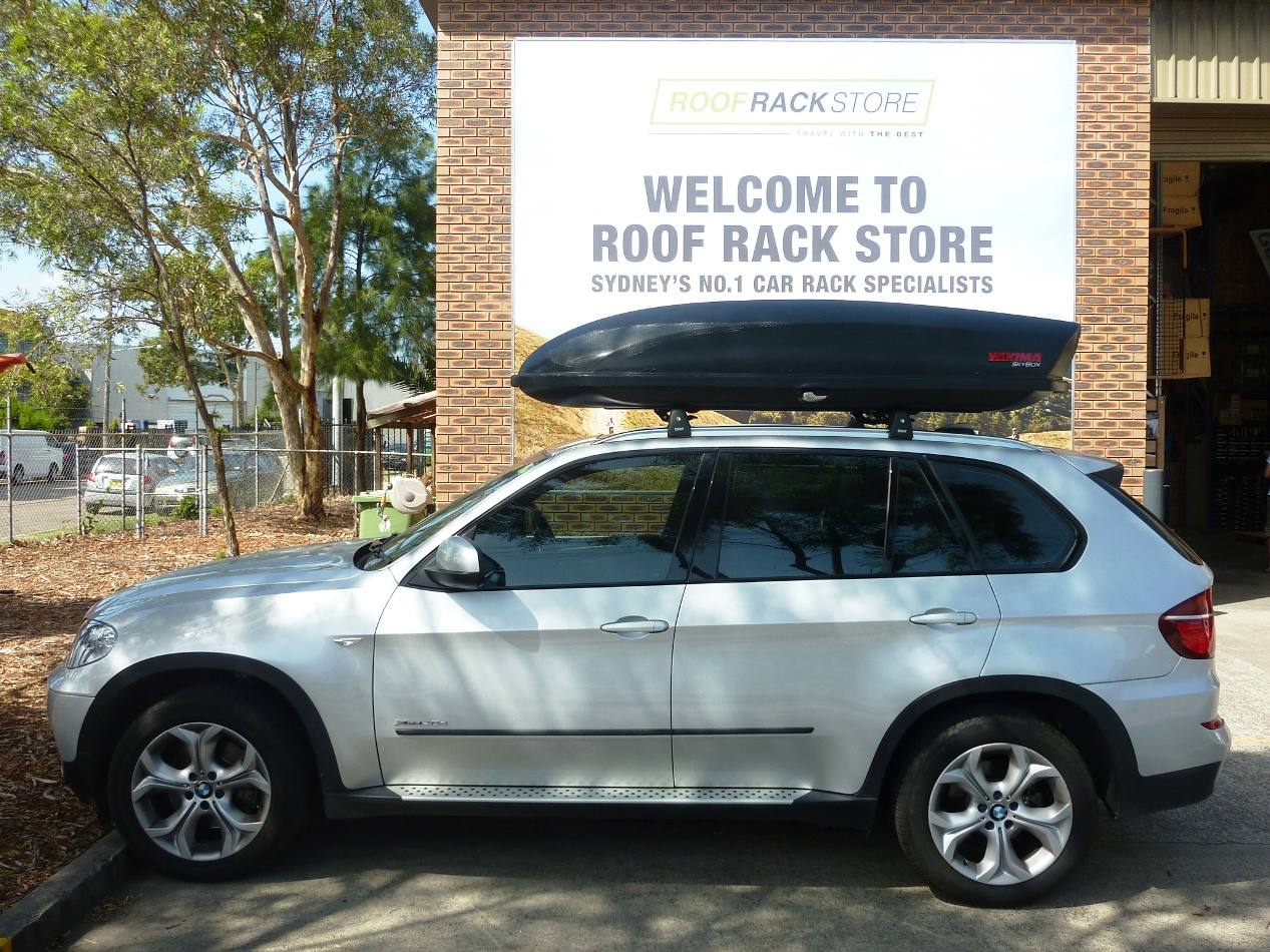 Bmw X3 Thule Rack2013 X5 With Aeroblade Roof Rack And Wiring Sky Box Yakima Trailer Diagram Tires Elsalvadorla