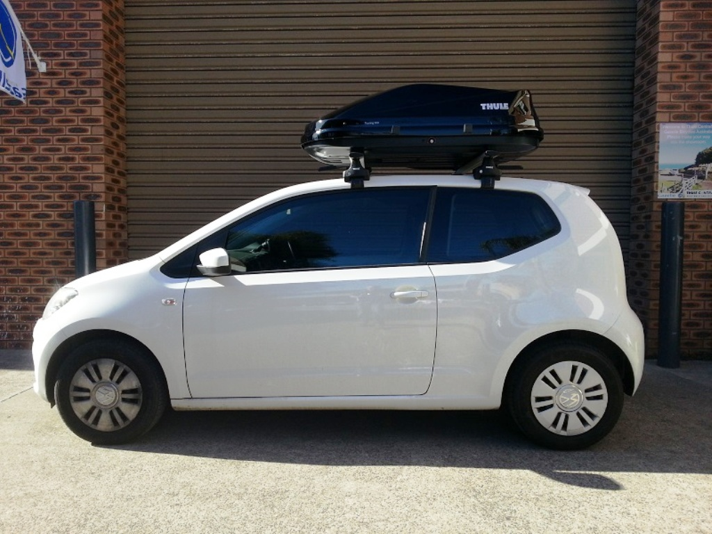 gallery roof rack store sydney australia thule yakima. Black Bedroom Furniture Sets. Home Design Ideas