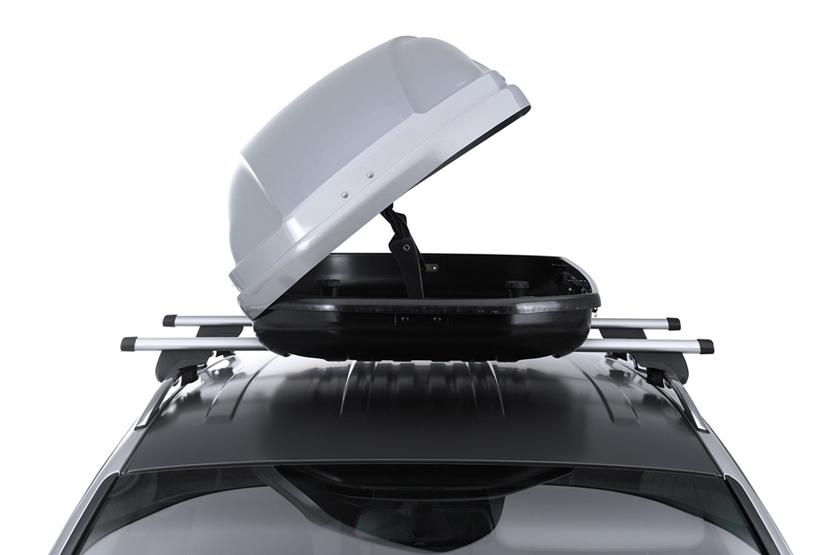 thule motion xxl 900 roof box free key alike. Black Bedroom Furniture Sets. Home Design Ideas