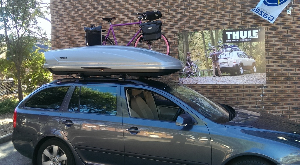 thule motion xxl 900 roof box free key alike. Black Bedroom Furniture Sets. Home Design Ideas