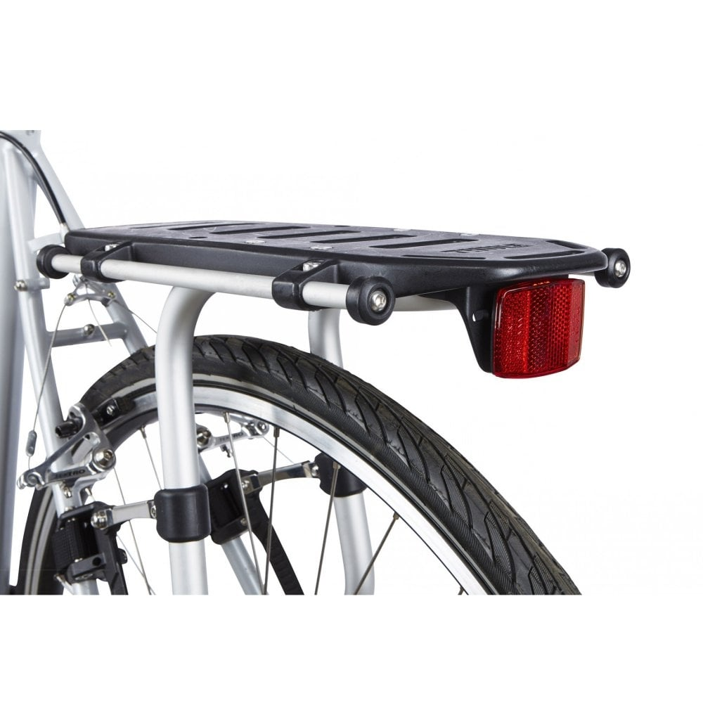 Thule Pack N Pedal Tour Rack 100090 Free Shipping