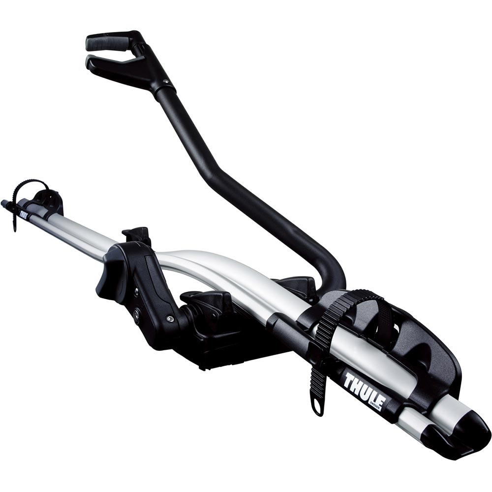 Thule Proride 591 Fitted Buy Online Free Freight