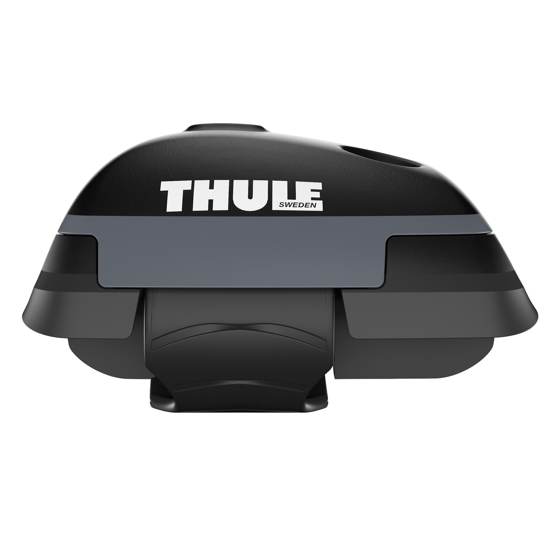 thule 958200 wingbar edge roof rails instore free key. Black Bedroom Furniture Sets. Home Design Ideas