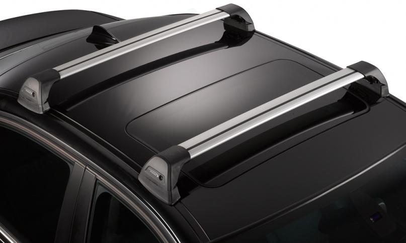 Whispbar S26w Flush Bar Pack S6 Amp S7