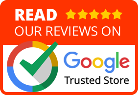 Google Trusted Store Reviews