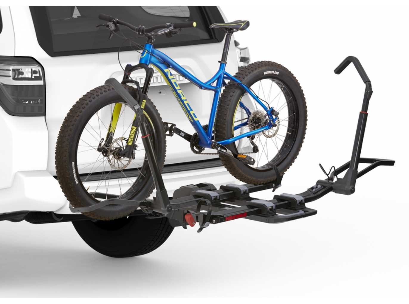 dp amazon swagman hitch bike outdoors receiver sports mneel standard rack ca
