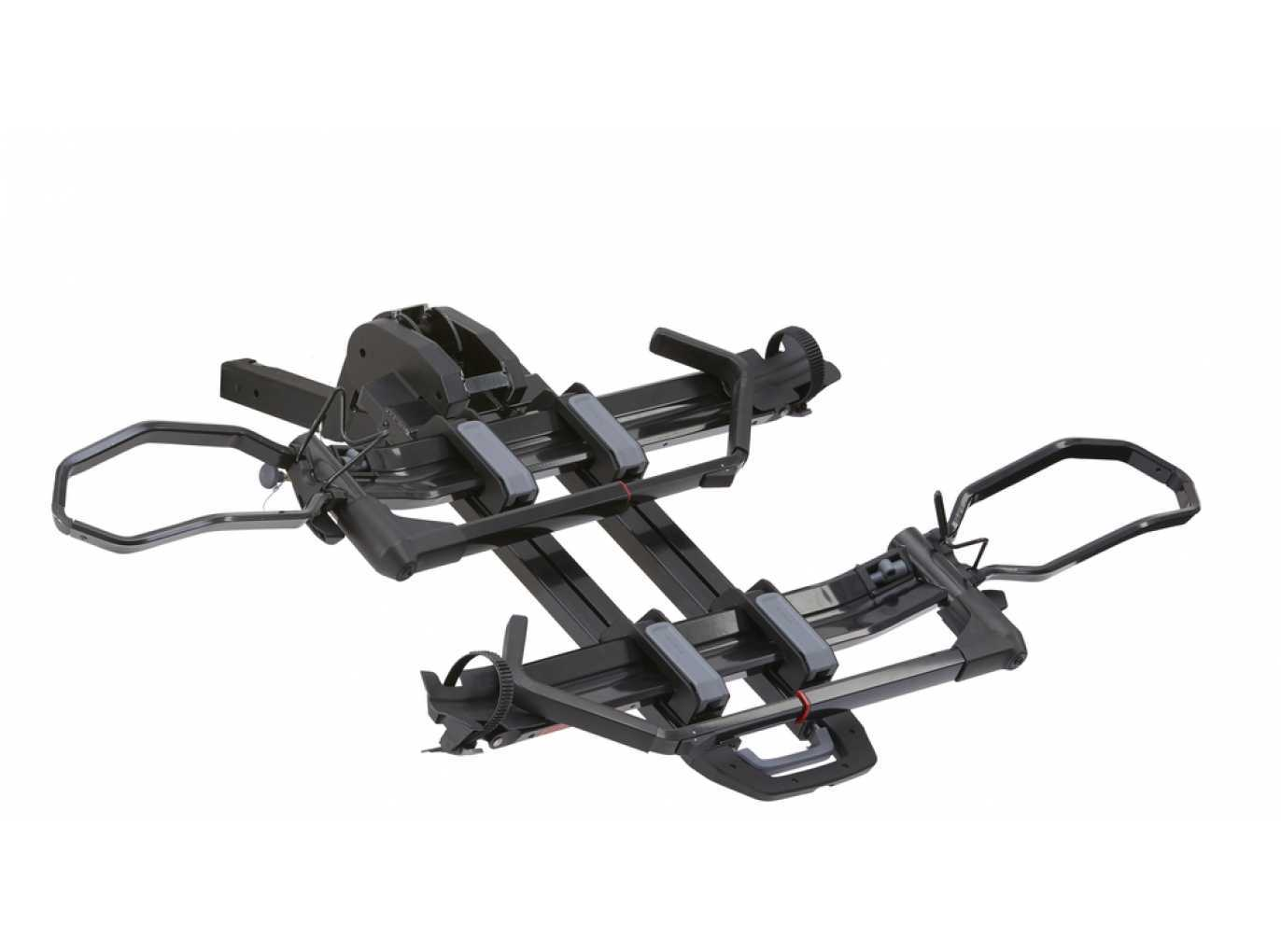 Yakima Dr Tray Hitch Bike Carrier Free Shipping
