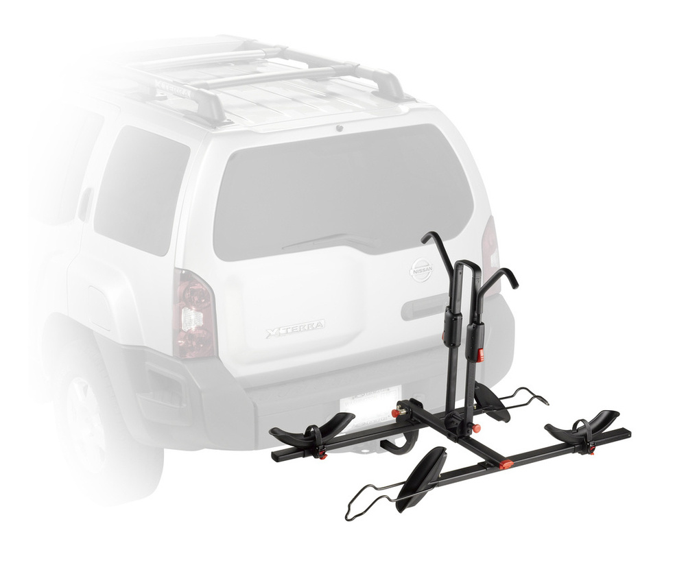 spare and bike pad tower full jk jeep top roof landing for hard tire with thule mount rack gutter hardtop kit racks yakima cars control wrangler removable