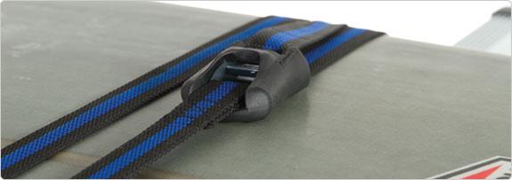 Prorack Tie Downs 4 8m Pr3036 Instore Online