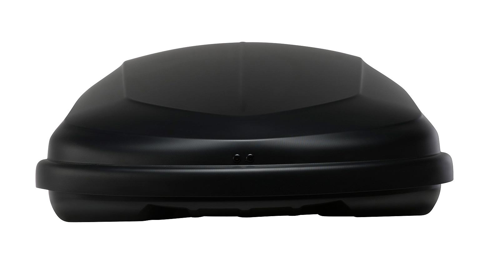 Rhino Rmft370 Masterfit 370l Roof Box Black In Stock