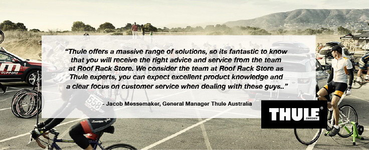 Roof Rack Store Why Shop With Us Online Free Freight