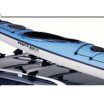 Thule Hydroglide 873 Kayak Carrier