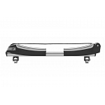 Thule Paddleboard Carrier 810XT