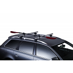 Thule Lockable Paddle Holder 855