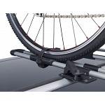 Thule FreeRide Bicycle Carrier 532