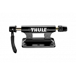 Thule Low Rider 821 Bike Carrier