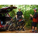 Yakima HoldUp EVO 2 Bike Carrier 8002479