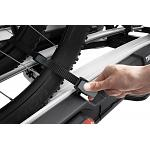 Thule VeloSpace XT 2 Bike Carrier 938AU