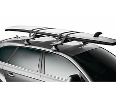 Thule SUP Shuttle Paddleboard Carrier (WA 811)