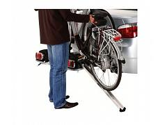 Thule Loading Ramp - 9152