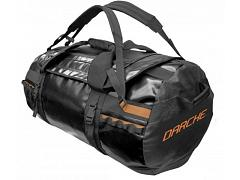 Darche Trail Bag 50L 050801650