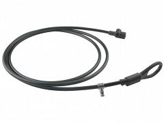 Yakima 9ft SKS Cable 8007233