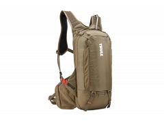 Thule Rail 12L Hydration Backpack Covert Tan 3203800