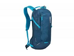 Thule UpTake 12L Hydration Backpack Blue 3203808