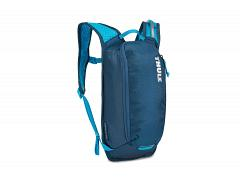 Thule UpTake 6L Youth Hydration Backpack Blue 3203811