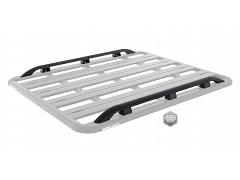 Rhino-Rack Pioneer Platform Side Rails 43140B