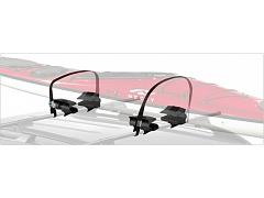 Prorack Kayak Carrier - PR3108