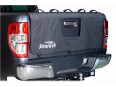 Prorack Tailgate Pad 5 Bike Carrier PR3500