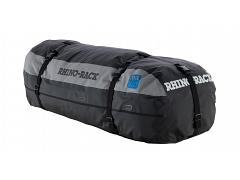 Rhino-Rack LB200 Weatherproof Luggage Bag 200L