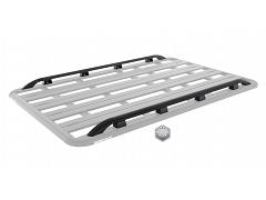 Rhino-Rack Pioneer Platform Side Rails 43144B