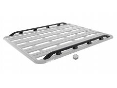 Rhino-Rack Pioneer Platform Side Rails 43145B