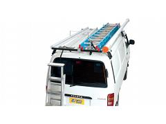 Rhino-Rack 2.6m Step Ladder Rack CSL