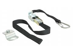 Rhino-Rack Ladder Strap RLS5