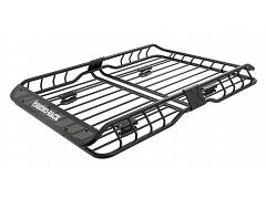 Rhino-Rack XTray Large RMCB02