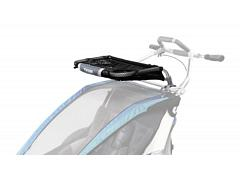 Thule Chariot Cargo Rack 2 - 20100905