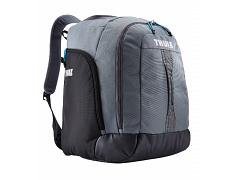 Thule RoundTrip Boot Backpack (SA 205100)