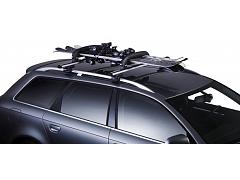 Thule SnowPro 748 Ski and Snowboard Carrier