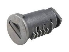 Thule Spare Part  Lock Cylinder