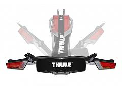 Thule EasyFold Foldable Towbar Bike Carrier 932