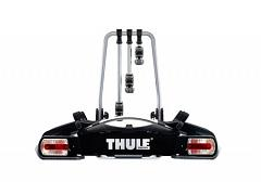 Thule EuroWay G2 923 Bike Carrier