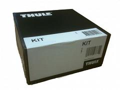 Thule Roof Rack Fitting Kit 1847