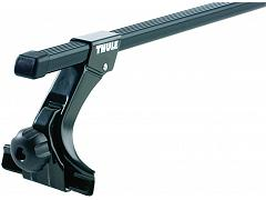 Thule 951 Gutter Mount Foot pack