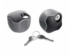 Thule Locking Knobs Twin Pack 526