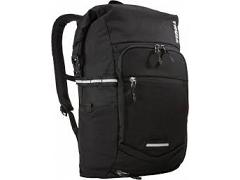Thule Pack n Pedal Commuter Backpack - 100070