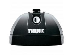 Thule 753 Fixed Point Footpack